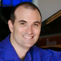 Nicholas Trevatt - Brisbane Piano Teacher